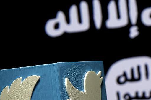 Twitter Hapus 123 Ribu Akun Kelompok Radikal