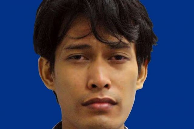 Indonesians Firman were told by a leader of an ISIS unit to travel through Singapore as backpackers to avoid arousing the suspicion of the authorities.