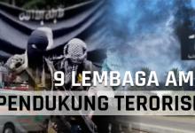 9-Lembaga-Amal-Pendukung-Terorisme-