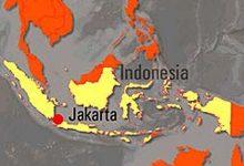mapindonesia